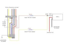 pioneer avh p4000dvd wiring diagram Pioneer Avh P4000dvd Wiring Harness pioneer avh p4000dvd wiring diagram wiring diagrams pioneer avh p4200dvd wiring harness