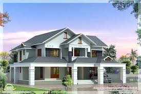 architecture salary texas famous architectures in france 5 bedroom bungalow house plans room plan drawing homes drop dead gorgeous free modern south be