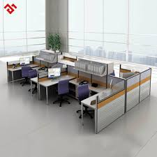office cubicle walls. glass cubicle walls design office partition open space workstation c