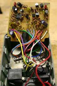 ibanez ts schematic related keywords suggestions ibanez ts schematic likewise ibanez tube screamer ibanez