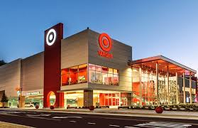 super target store front. Exellent Store On Super Target Store Front O