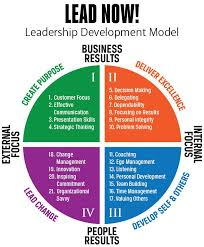 best leadership development training ideas   leadershipdevelopment have a big network of executives and hr managers introduce us to them