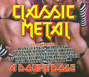 Classic Metal: A Double Dose