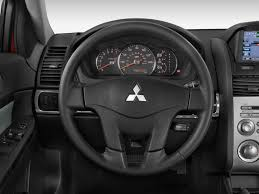 mitsubishi galant 2012 interior. 2012 mitsubishi galant es sedan steering wheel interior b