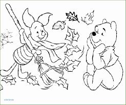 Tekeningen Voor Kinderen Mooi 7 Gratis Afdrukbare Kleur Op Nummers