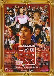 Kiraware Matsuko No Isshô 2006 Imdb