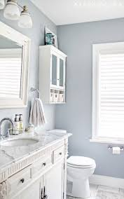 paint colors for a small bathroom with no natural light. how to make a room feel big or small using paint colours colors for bathroom with no natural light