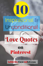 40 Unconditional Love Quotes On Pinterest To Inspire You Today Unique Unconditional Love Uote