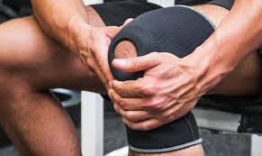 worst exercises for bad knees