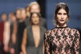 Portugal Designers Portuguese Fashion Designers Sell Clothing Pieces To Help