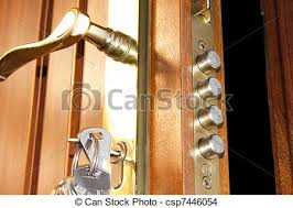 home security door locks. Door Lock Home Security Locks Y