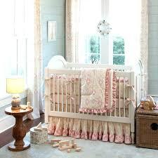 baseball crib bedding set baseball baby bedding baby baseball crib sets baby boy baseball crib bedding