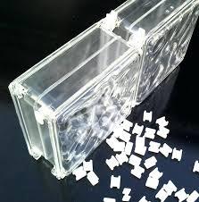 acrylic glass block acrylic blocks and clips acrylic glass block window repair acrylic glass block