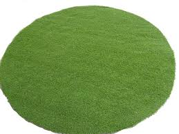 astro turf rug pitch astro turf carpet indoor outdoor rug astroturf carpet