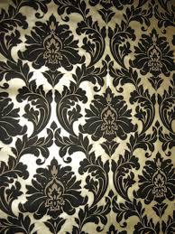 Black And Gold Wallpaper Free Hd Wallpaper Wallpapers Black