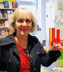 Wendy Mills, YA Author - Home | Facebook
