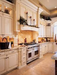 Kitchen Cabinet Design Countertops Get All Custom Kitchen Cabinetry Info  Youll Need On Semi Which Custom Design Inspirations
