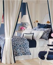 all posts tagged blue and yellow bedspreads with matching solid color curtains