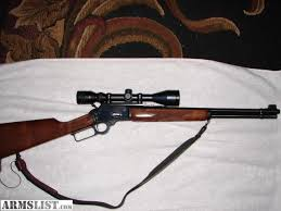 simmons 44 mag 3 10x44. up for sale is a marlin 1894s in 44 mag near new condition come with the mount rings and simmons 3-10x44 44mag scope has swivels sling. 3 10x44