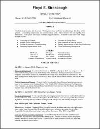 Nursing Resume Templates Free Resume Templates: Nurse Resume Template Nurse Resume ~ Dellecave