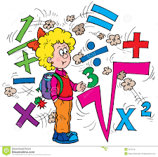 mathematics math assistance cynthia kennedy basic skills  kids%20doing%20math%20clip%20art