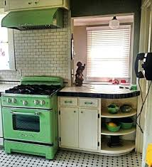 retro kitchen appliances elegant and gorgeous retro kitchen appliances with vintage style retro kitchen appliances ontario