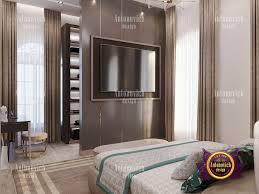 Modern Apartment Design Interior Modern Apartment Interior