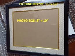 philippines picture frames