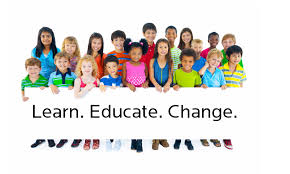 Resultat d'imatges de early education