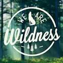 Images & Illustrations of wildness