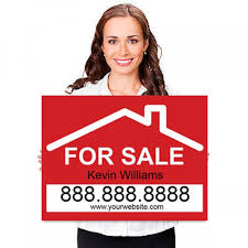 for rent sign template real estate yard sign printing for sale yard sign for rent lawn