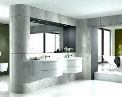 bathroom remodeling milwaukee. Exellent Bathroom Bathroom Remodel Milwaukee Awe Inspiring  For Bathroom Remodeling Milwaukee R