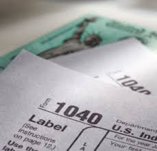 tax help omaha. Simple Tax Attorneys Helping Omaha Residents Discharge Income Tax Debt Under Chapter 7  Bankruptcy On Tax Help A