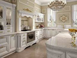 White Kitchen Cabinets Doors Amazing Frosted Glass White Cabinet Doors With White Kitchen
