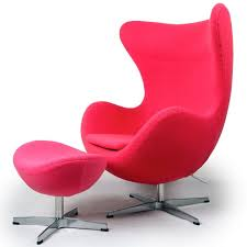 cool desk chairs for teenagers. Plain Cool Cool Desk Chairs For Teenagers To N