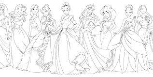 Princess Coloring Pages Games Online Princess Coloring Games Online
