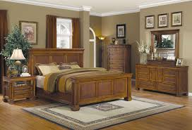 Western Bedroom Furniture #image12 Western Bedroom Furniture #image17 ...