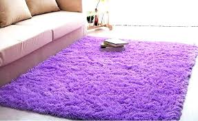 lavender rugs for nursery image of large