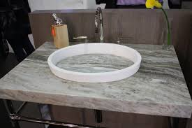 marble bathroom sink. Marble Bathroom Sink Modern Colorful And Captivating Contemporary
