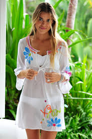 70 Best Kaftans And Cover Ups Images On Pinterest Kaftans