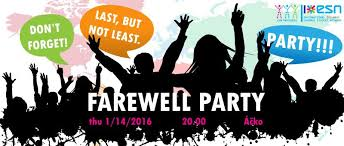 Image result for farewell images