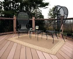 Patio Carpet Lowes Outdoor Porch Rugs Innovative How To Get Best Design Ideas Amp