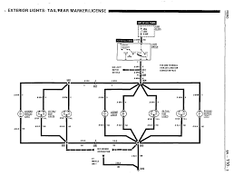 m cucv suburban related keywords m cucv suburban long m1009 cucv blazer for also cucv fuse box diagram on wiring