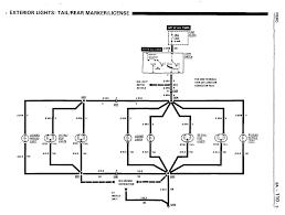 cucv glow plug wiring diagram cucv diy wiring diagrams cucv glow plug wiring diagram nilza net