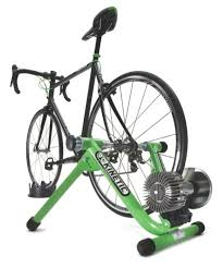 Beginner S Guide To Incorporating A Bike Trainer Into Cycling