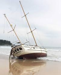 best boat insurance calculator