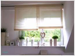 Gardinen Grosse Fenster Gardinen Balkon Und Fenster Von 49 Luxus