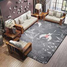 rugs for living room. Inexpensive Country Style Area Rugs Living Room 9 For