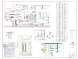 Best Outdoor Kitchen Designs Best Outdoor Kitchen Designs Plans Home Pictures Gallery Weindacom