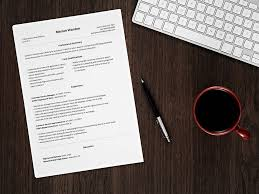 Hard Skills List Resumes 15 Examples Of Soft Skills To Include On A Resume Livecareer